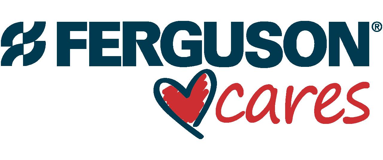 sponsor-ferguson