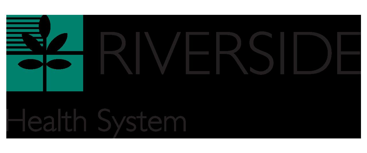 sponsor-riverside-new